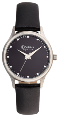 Fortuna FL027-102-12