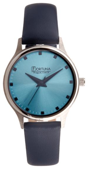 Fortuna FL027-104-14