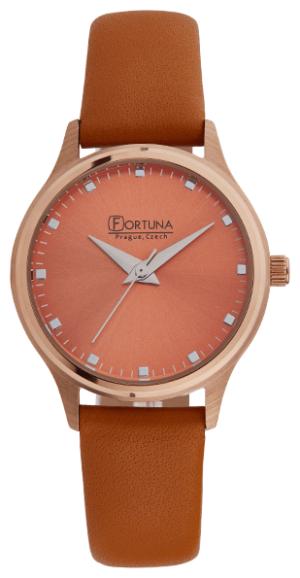 Fortuna FL027-303-19
