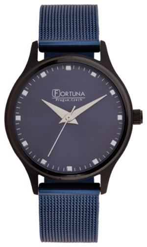 Fortuna FL027-404-26