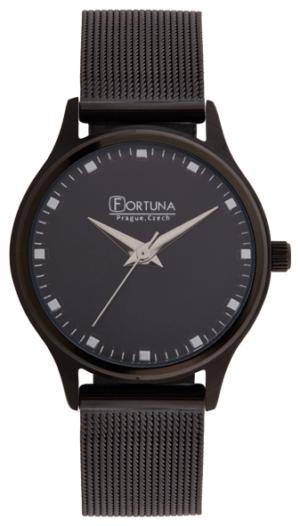 Fortuna FL027-502-25