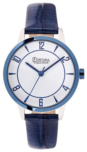 Fortuna FL028-41-14