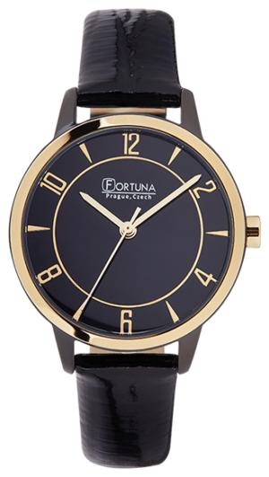 Fortuna FL028-42-12