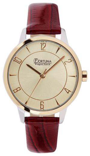 Fortuna FL028-43-17