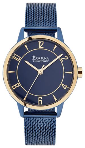 Fortuna FL028-44-26
