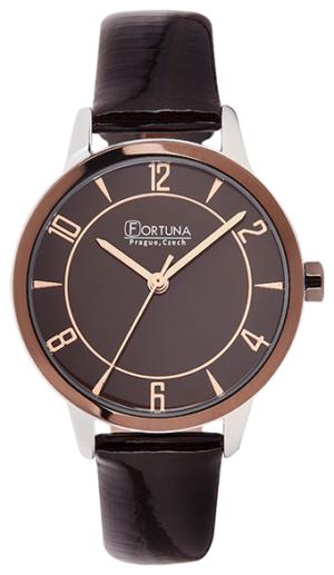 Fortuna FL028-49-19