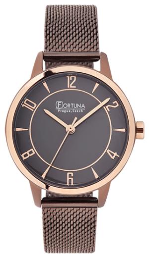 Fortuna FL028-49-29