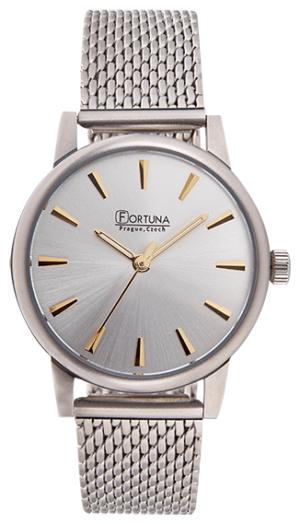 Fortuna FL029-15-21