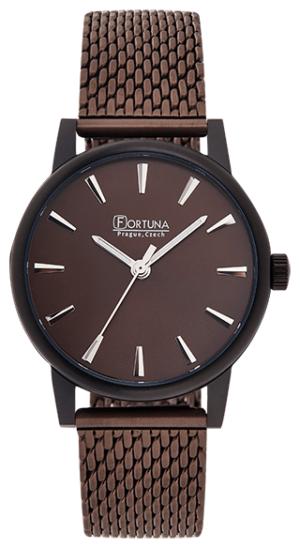 Fortuna FL029-49-27