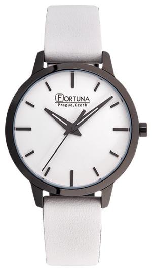 Fortuna FL031-501-11