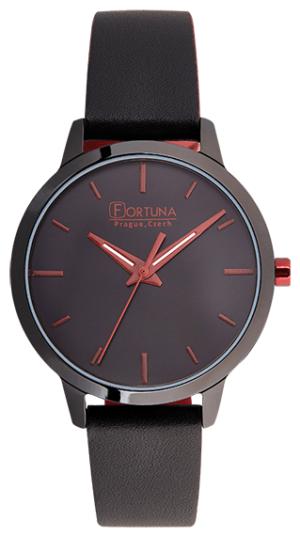 Fortuna FL031-502-12