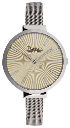 Fortuna FL032-103-21