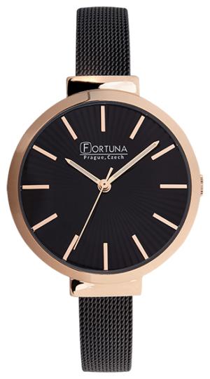 Fortuna FL032-402-25