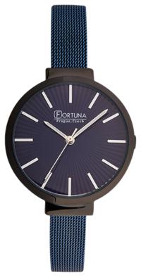Fortuna FL032-404-20