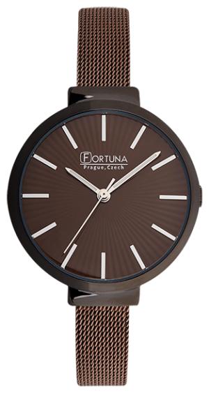 Fortuna FL032-409-26