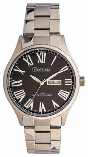 Fortuna FM055-12-21