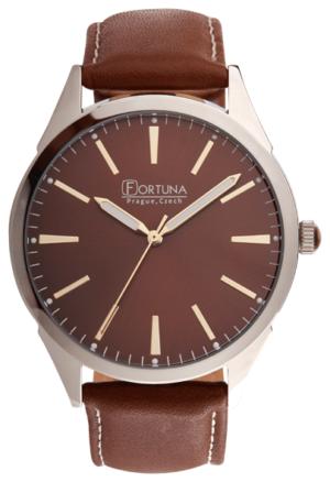 Fortuna FM062-19-19