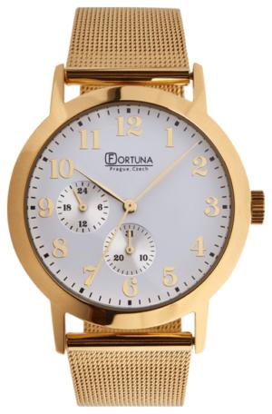 Fortuna FM064-21-22