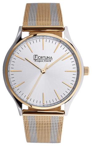 Fortuna FM065-405-24