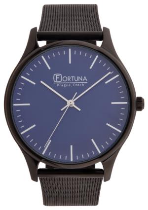 Fortuna FU026-504-15
