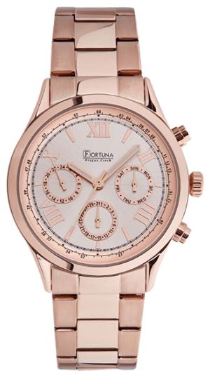 Fortuna FU066-33-23