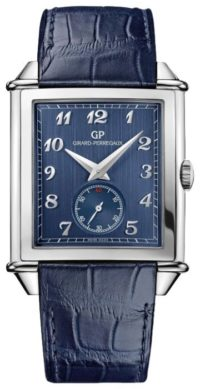 Наручные часы Girard Perregaux 25880-11-421-BB4A фото 1