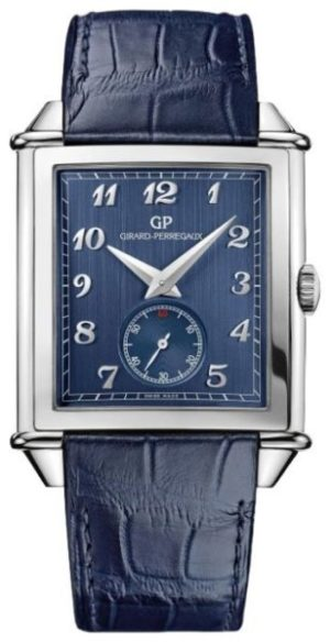Girard-Perregaux 25880-11-421-BB4A