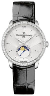 Наручные часы Girard Perregaux 49524-D11-A171-CK6A фото 1