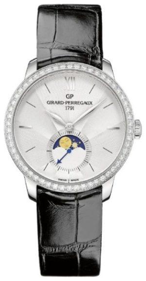 Girard-Perregaux 49524-D11-A171-CK6A
