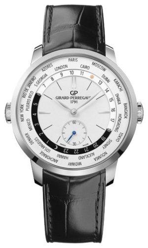 Girard-Perregaux 49557-11-132-BB6C