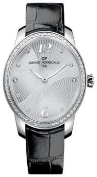 Наручные часы Girard Perregaux 80493-D11-A161-CK6A фото 1