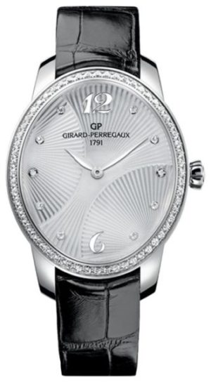 Girard-Perregaux 80493-D11-A161-CK6A