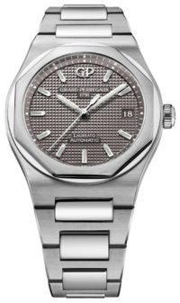 Наручные часы Girard Perregaux 81005-11-231-11A фото 1