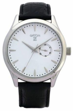 Gryon G 101.11.33 Classic