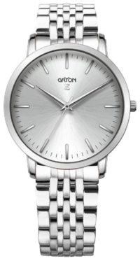 Gryon G 151.10.33