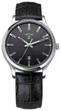 Наручные часы Gryon G 201.11.31 фото 1