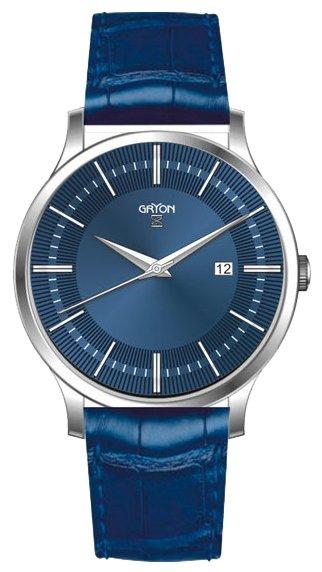 Gryon G 221.16.36 Classic