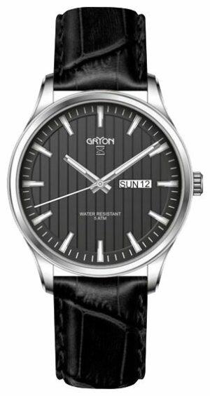 Gryon G 231.11.31 Classic