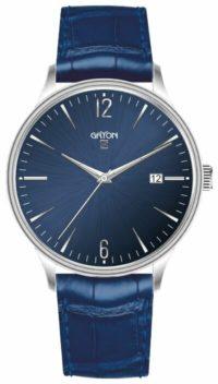 Наручные часы Gryon G 241.16.36 фото 1