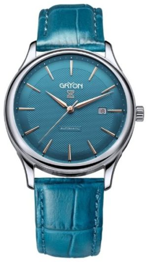Gryon G 253.18.38 Classic