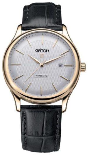 Gryon G 253.21.33 Classic