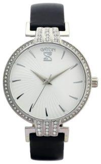 Наручные часы Gryon G 331.11.33 фото 1