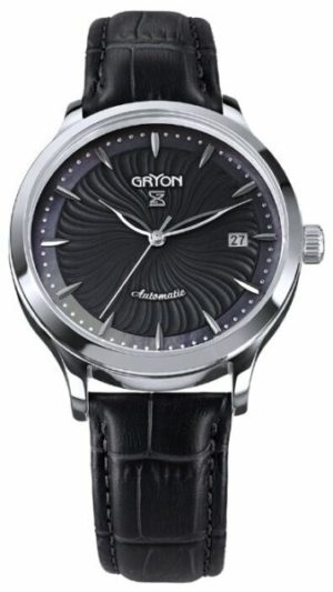 Gryon G 603.11.31 Classic