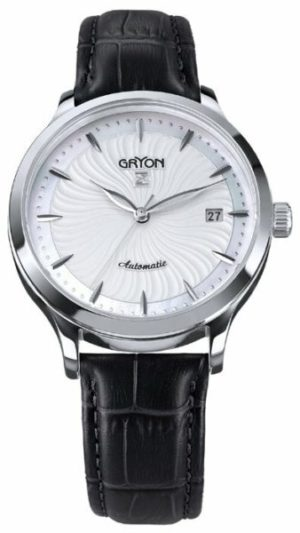 Gryon G 603.11.33 Classic