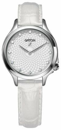 Gryon G 621.13.33 Crystal