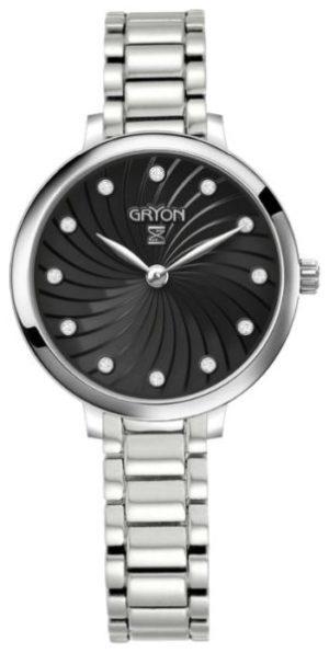 Gryon G 651.10.41 Crystal