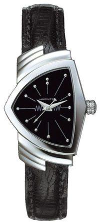 Наручные часы Hamilton H24211732 фото 1