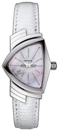 Наручные часы Hamilton H24211852 фото 1