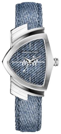 Наручные часы Hamilton H24211941 фото 1