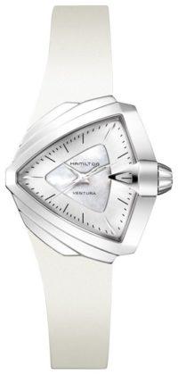 Наручные часы Hamilton H24251391 фото 1